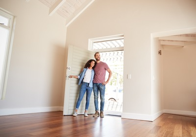 Top 5 Tips for Finding Your Asheville Dream Home