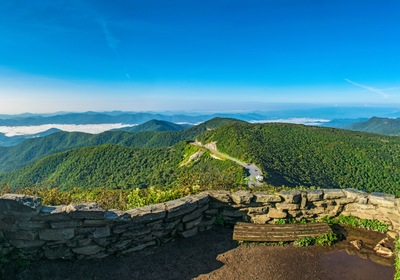 A Fast Guide to 5 of Asheville's Best Trails