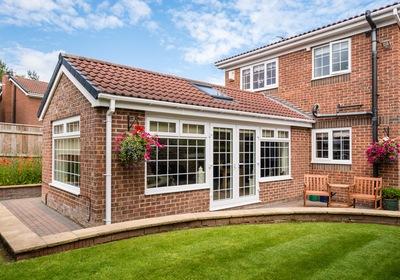 Pending Home Sales Climb 2.8% in June