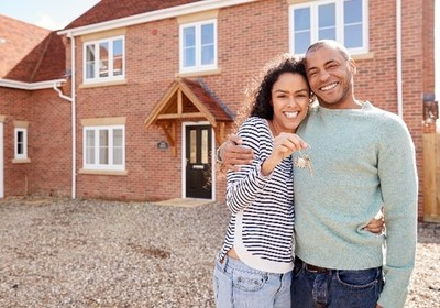 Asheville Real Estate: 5 Tips For First Time Homebuyers