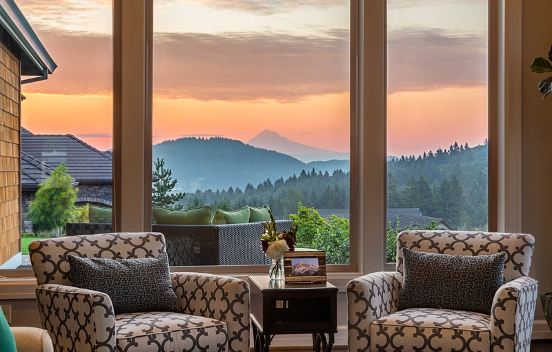 How to Prepare Your Western Carolina Home for Sale
