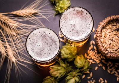 Living in Asheville: 10 Craft Brewery Destinations